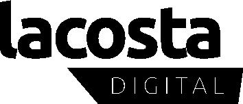 LACOSTA Digital